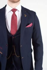 marc-darcy-jd4-mens-3-piece-navy-slim-fit-birds-eye-suit-36r-38r-40r-42r-tailoring-menswearr-com_232