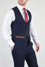 marc-darcy-jd4-mens-3-piece-navy-slim-fit-birds-eye-suit-36r-38r-40r-42r-tailoring-menswearr-com_349
