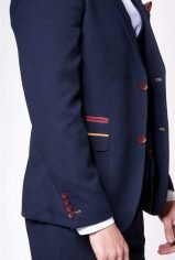 marc-darcy-jd4-mens-3-piece-navy-slim-fit-birds-eye-suit-36r-38r-40r-42r-tailoring-menswearr-com_461