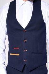 marc-darcy-jd4-mens-3-piece-navy-slim-fit-birds-eye-suit-36r-38r-40r-42r-tailoring-menswearr-com_533