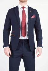marc-darcy-jd4-mens-3-piece-navy-slim-fit-birds-eye-suit-36r-38r-40r-42r-tailoring-menswearr-com_655