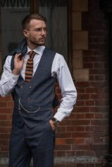 marc-darcy-jenson-marine-navy-check-suit-with-double-breasted-waistcoat-50-off-herringbone-tailoring-menswearr-com_522