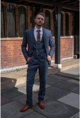 marc-darcy-jenson-marine-navy-check-suit-with-double-breasted-waistcoat-50-off-herringbone-tailoring-menswearr-com_939