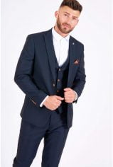 marc-darcy-max-navy-three-piece-suit-with-contrast-buttons-danny-herringbone-royal-blue-tailoring-menswearr-com_158
