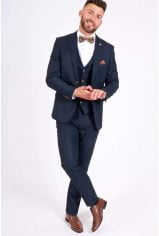 marc-darcy-max-navy-three-piece-suit-with-contrast-buttons-danny-herringbone-royal-blue-tailoring-menswearr-com_218