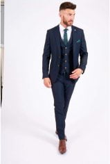 marc-darcy-max-navy-three-piece-suit-with-contrast-buttons-danny-herringbone-royal-blue-tailoring-menswearr-com_300