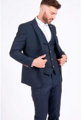 marc-darcy-max-navy-three-piece-suit-with-contrast-buttons-danny-herringbone-royal-blue-tailoring-menswearr-com_669
