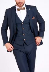 marc-darcy-max-navy-three-piece-suit-with-contrast-buttons-danny-herringbone-royal-blue-tailoring-menswearr-com_713