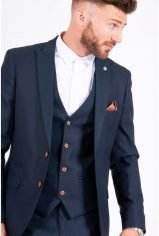 marc-darcy-max-navy-three-piece-suit-with-contrast-buttons-danny-herringbone-royal-blue-tailoring-menswearr-com_878