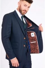 marc-darcy-max-navy-three-piece-suit-with-contrast-buttons-danny-herringbone-royal-blue-tailoring-menswearr-com_984