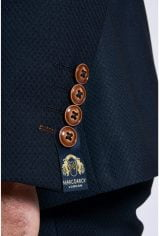 marc-darcy-max-navy-two-piece-suit-with-contrast-buttons-2piece-50-off-fst-tailoring-menswearr-com_185