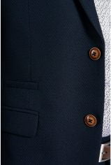 marc-darcy-max-navy-two-piece-suit-with-contrast-buttons-2piece-50-off-fst-tailoring-menswearr-com_799
