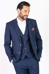 marc-darcy-max-royal-blue-blazer-with-contrast-buttons-50-off-jacket-prom-menswearr-com_528