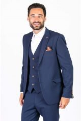 marc-darcy-max-royal-blue-blazer-with-contrast-buttons-50-off-jacket-prom-menswearr-com_570