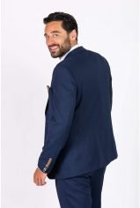 marc-darcy-max-royal-blue-blazer-with-contrast-buttons-50-off-jacket-prom-menswearr-com_780