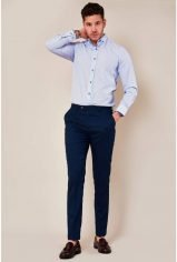 marc-darcy-max-skinny-fit-royal-blue-trousers-birds-eye-black-pants-suit-tailoring-menswearr-com_431