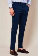 marc-darcy-max-skinny-fit-royal-blue-trousers-birds-eye-black-pants-suit-tailoring-menswearr-com_454