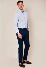 marc-darcy-max-skinny-fit-royal-blue-trousers-birds-eye-black-pants-suit-tailoring-menswearr-com_503
