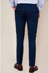 marc-darcy-max-skinny-fit-royal-blue-trousers-birds-eye-black-pants-suit-tailoring-menswearr-com_989