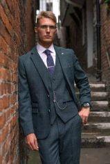 marc-darcy-scott-blue-check-three-piece-suit-50-off-fst-herringbone-tailoring-menswearr-com_133