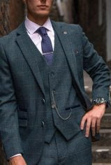 marc-darcy-scott-blue-check-three-piece-suit-50-off-fst-herringbone-tailoring-menswearr-com_493