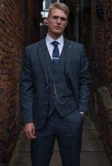 marc-darcy-scott-blue-check-three-piece-suit-50-off-fst-herringbone-tailoring-menswearr-com_644