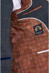 marc-darcy-scott-blue-check-three-piece-suit-herringbone-jenson-sky-tailoring-menswearr-com_563