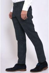 marc-darcy-scott-blue-check-three-piece-suit-herringbone-jenson-sky-tailoring-menswearr-com_777