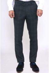 marc-darcy-scott-blue-check-three-piece-suit-herringbone-jenson-sky-tailoring-menswearr-com_891