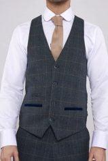 marc-darcy-scott-blue-check-three-piece-suit-herringbone-jenson-sky-tailoring-menswearr-com_910