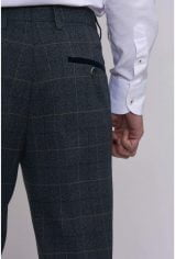 marc-darcy-scott-blue-check-three-piece-suit-herringbone-jenson-sky-tailoring-menswearr-com_951