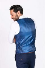 max-royal-blue-single-breasted-waistcoat-vest-suit-tailoring-marc-darcy-menswearr-com_135