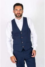 max-royal-blue-single-breasted-waistcoat-vest-suit-tailoring-marc-darcy-menswearr-com_170
