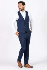 max-royal-blue-single-breasted-waistcoat-vest-suit-tailoring-marc-darcy-menswearr-com_534