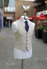 mens-wedding-3-piece-slim-fit-suit-cream-cavani-caridi-weddings-tailoring-house-of-menswearr-com_214