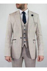 mens-wedding-3-piece-slim-fit-suit-cream-cavani-caridi-weddings-tailoring-house-of-menswearr-com_271