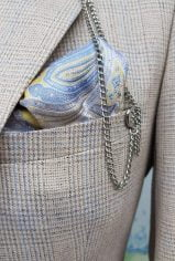 mens-wedding-3-piece-slim-fit-suit-cream-cavani-caridi-weddings-tailoring-house-of-menswearr-com_386