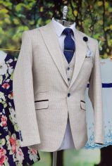 mens-wedding-3-piece-slim-fit-suit-cream-cavani-caridi-weddings-tailoring-house-of-menswearr-com_700