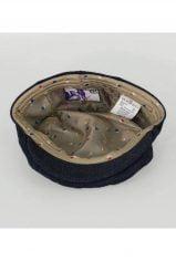 navy-herringbone-flat-cap-342-blue-peaky-blinders-accessories-cavani-menswearr-com_270