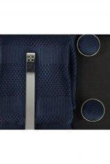 navy-stripe-tie-hank-pin-cufflinks-set-342-blue-xmas-accessories-cavani-menswearr-com_200