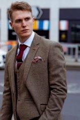 sage-green-three-piece-check-slim-fit-tweed-suit-gaston-by-cavani-36r-38r-40r-42r-44r-tailoring-menswearr-com_262