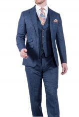 torre-blue-100-british-wool-herringbone-mens-tweed-suit-jacket-3-piece-suits-34r-36l-36r-tailoring-menswearr-com_119