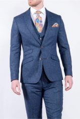torre-blue-100-british-wool-herringbone-mens-tweed-suit-jacket-3-piece-suits-34r-36l-36r-tailoring-menswearr-com_733