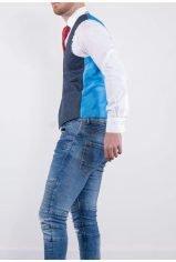 torre-blue-100-british-wool-herringbone-mens-tweed-waistcoat-36r-38r-40r-42r-suit-tailoring-menswearr-com_319