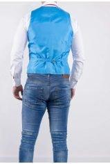 torre-blue-100-british-wool-herringbone-mens-tweed-waistcoat-36r-38r-40r-42r-suit-tailoring-menswearr-com_377