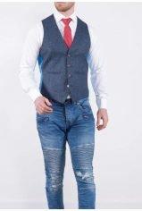 torre-blue-100-british-wool-herringbone-mens-tweed-waistcoat-36r-38r-40r-42r-suit-tailoring-menswearr-com_717