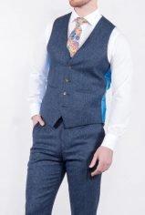 torre-blue-100-british-wool-herringbone-mens-tweed-waistcoat-36r-38r-40r-42r-suit-tailoring-menswearr-com_982
