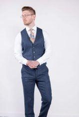torre-blue-100-british-wool-herringbone-tweed-trousers-30-32-34-36-suit-tailoring-menswearr-com_170