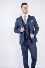 torre-blue-100-british-wool-herringbone-tweed-trousers-30-32-34-36-suit-tailoring-menswearr-com_236