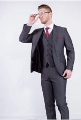 torre-charcoal-mohair-tailored-fit-jacket-3-piece-suits-34r-36l-36r-36s-suit-tailoring-menswearr-com_603